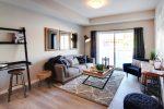 N Unit Great Room In Seton