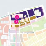 Seton Amenity map health wellness mobile