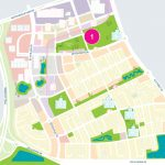 Seton Amenity map parks recreation mobile