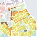 Seton Amenity map residential mobile