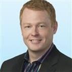 Brendan Keen Colliers International Seton North Retail District