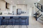 Seton [Cedarglen-Homes][Parkland-SSY-24][Seton][Kitchen-2]