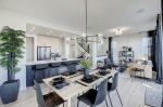 Seton [Cedarglen-Homes][Parkland-SSY-24][Seton][Main-Floor]