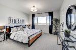 Seton [Cedarglen-Homes][Parkland-SSY-24][Seton][Primary-Bedroom]