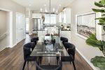 Seton Brooklyn Dining-KitchenWEB