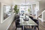 Seton Brooklyn Dining-LivingWEB