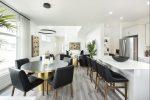 Seton Tempo Dining-LivingWEB